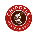 Chipotle-voiceover