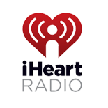 IheartRadio-voiceover